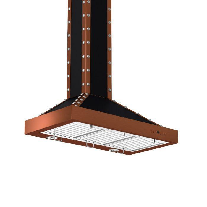 zline-copper-wall-mounted-range-hood-kb2-bccxs-side-under_1_2.jpeg