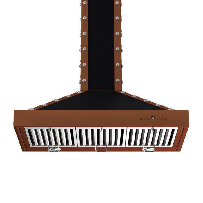 zline-copper-wall-mounted-range-hood-kb2-bccxs-underneath_1_2.jpeg