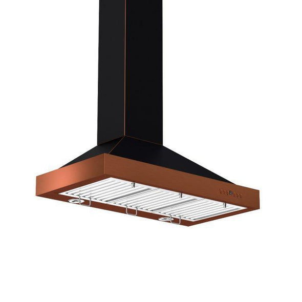 zline-copper-wall-mounted-range-hood-kb2-bcxxx-side-under_1.jpeg