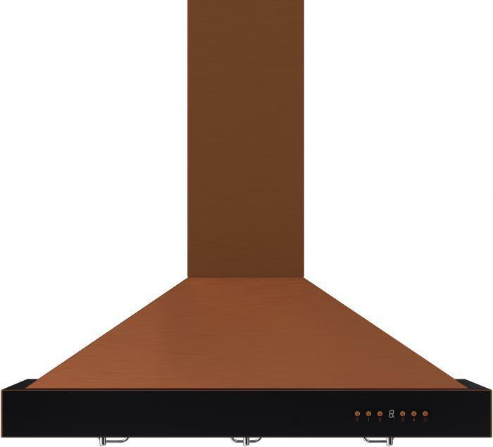 zline-copper-wall-mounted-range-hood-kb2-cbxxx-front_1_2_2.jpeg