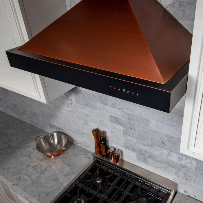 zline-copper-wall-mounted-range-hood-kb2-cbxxx-kitchen-detail.jpg