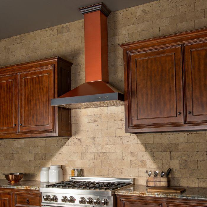 zline-copper-wall-mounted-range-hood-kb2-cbxxx-kitchen1.jpg