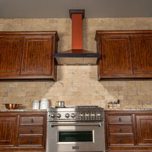 zline-copper-wall-mounted-range-hood-kb2-cbxxx-kitchen2.jpg