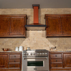 zline-copper-wall-mounted-range-hood-kb2-cbxxx-kitchen2.jpg test