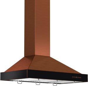 zline-copper-wall-mounted-range-hood-kb2-cbxxx-main_1.jpeg test