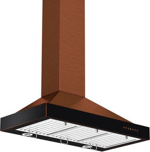 zline-copper-wall-mounted-range-hood-kb2-cbxxx-side-under_1_2_2.jpeg test