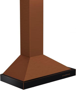 zline-copper-wall-mounted-range-hood-kb2-cbxxx-top_1.jpeg test