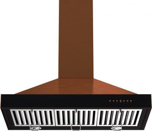 zline-copper-wall-mounted-range-hood-kb2-cbxxx-underneath_1.jpeg test