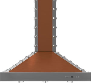 zline-copper-wall-mounted-range-hood-kb2-cssxs-front_1_2_14.jpeg test