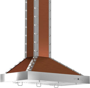 zline-copper-wall-mounted-range-hood-kb2-cssxs-main_1_2_14.jpeg test