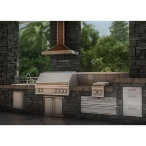 zline-copper-wall-mounted-range-hood-kb2-cssxs-outdoor-1_2.jpg test