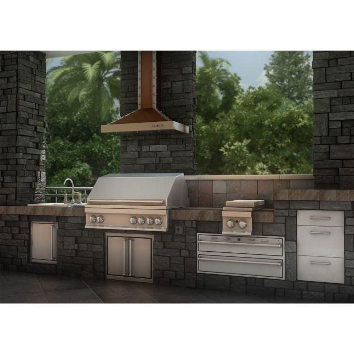 zline-copper-wall-mounted-range-hood-kb2-cssxs-outdoor-1_2.jpg