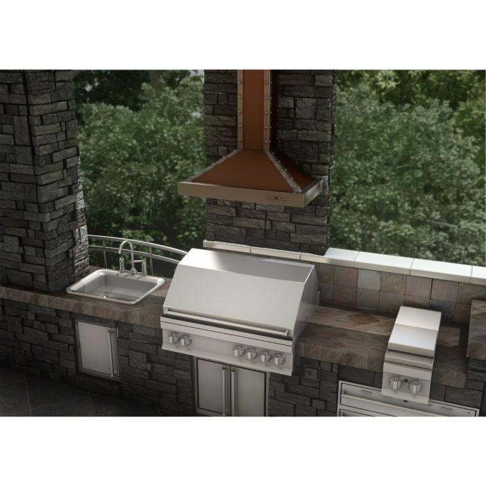 zline-copper-wall-mounted-range-hood-kb2-cssxs-outdoor-2_2.jpg
