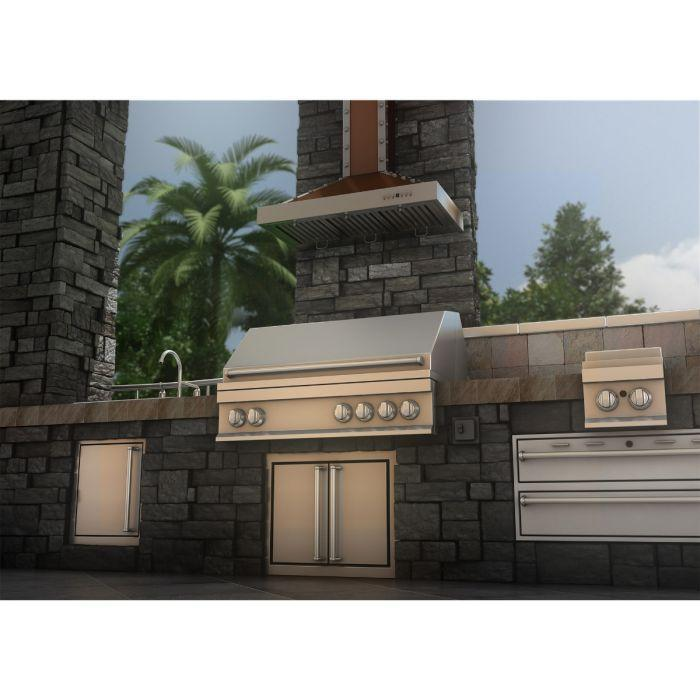 zline-copper-wall-mounted-range-hood-kb2-cssxs-outdoor-3_2.jpg