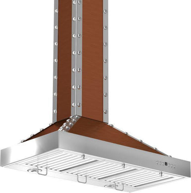 zline-copper-wall-mounted-range-hood-kb2-cssxs-side-under_1_2_14.jpeg