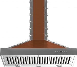 zline-copper-wall-mounted-range-hood-kb2-cssxs-underneath_1_2_14.jpeg test