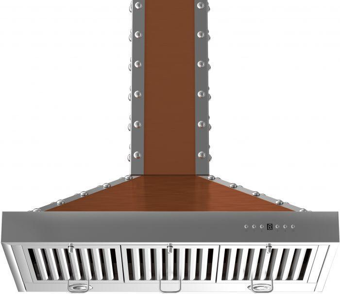 zline-copper-wall-mounted-range-hood-kb2-cssxs-underneath_1_2_14.jpeg