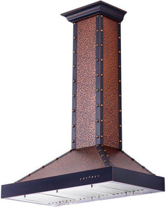 zline-copper-wall-mounted-range-hood-kb2-ebbxb-side-under.jpeg