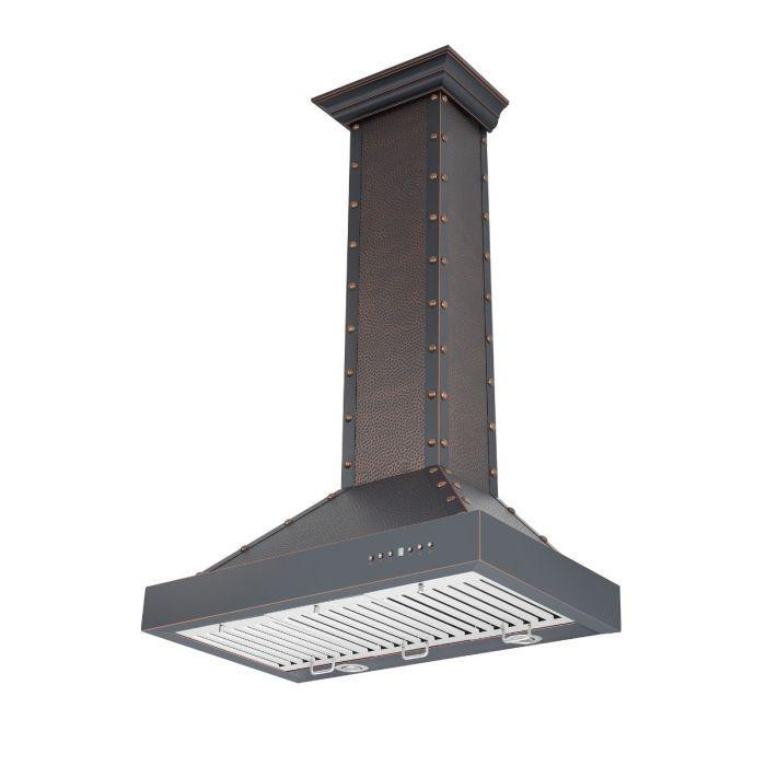zline-copper-wall-mounted-range-hood-kb2-hbbxb-side_4_2.jpg
