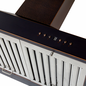zline-copper-wall-mounted-range-hood-kb2-hbxxx-detail_6.png test