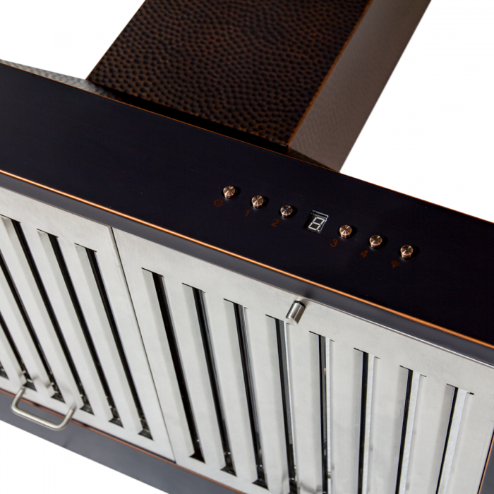 zline-copper-wall-mounted-range-hood-kb2-hbxxx-detail_6.png