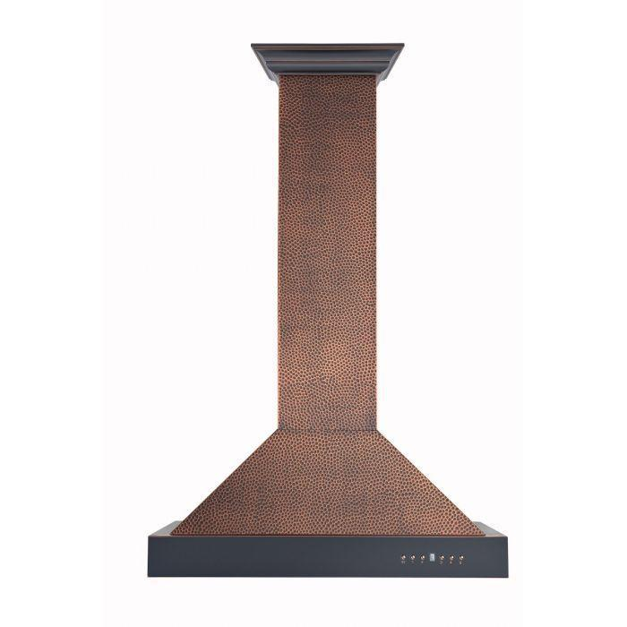 zline-copper-wall-mounted-range-hood-kb2-hbxxx-front_5.jpg