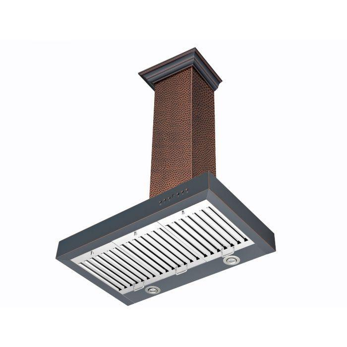 zline-copper-wall-mounted-range-hood-kb2-hbxxx-side-under.jpg