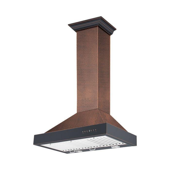 zline-copper-wall-mounted-range-hood-kb2-hbxxx-side.jpg
