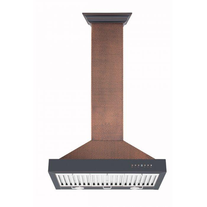 zline-copper-wall-mounted-range-hood-kb2-hbxxx-under.jpg
