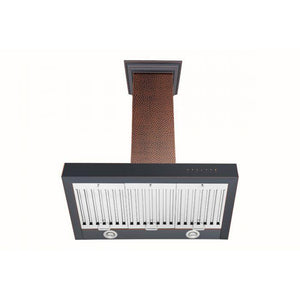 zline-copper-wall-mounted-range-hood-kb2-hbxxx-vents.jpg test