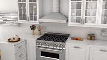 zline-copper-wall-mounted-range-hood-kb2-sssxs-kitchen1.jpg