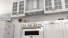 zline-copper-wall-mounted-range-hood-kb2-sssxs-kitchen2.jpg