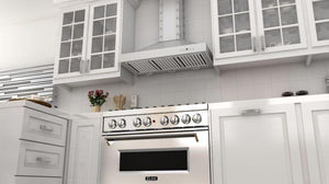zline-copper-wall-mounted-range-hood-kb2-sssxs-kitchen2.jpg test