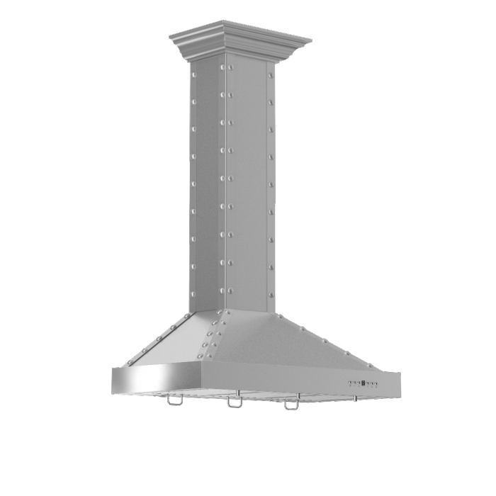 zline-copper-wall-mounted-range-hood-kb2-sssxs-main.png