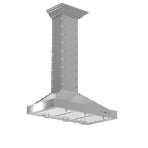 zline-copper-wall-mounted-range-hood-kb2-sssxs-side-under.png test