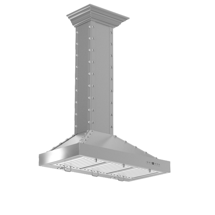 zline-copper-wall-mounted-range-hood-kb2-sssxs-side-under.png