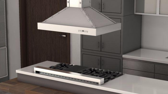 zline-copper-wall-mounted-range-hood-kb2i-4ssxs-dropin-detail.jpg
