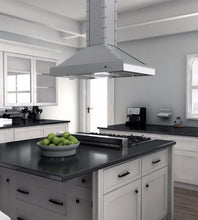 zline-copper-wall-mounted-range-hood-kb2i-4ssxs-dropin3.jpg