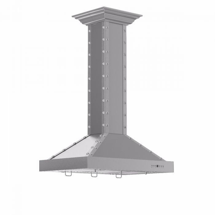 zline-copper-wall-mounted-range-hood-kb2i-4ssxs-main.jpg