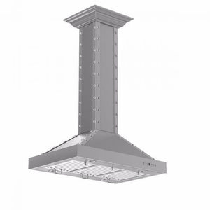 zline-copper-wall-mounted-range-hood-kb2i-4ssxs-side-under.jpg