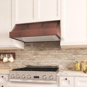 zline-designer-under-cabinet-range-hood-435-exbbb-kitchen-2 test