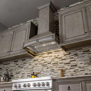 zline-designer-wood-range-hood-321gg-kitchen-3 test