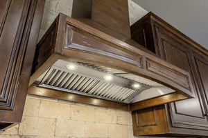 zline-designer-wood-range-hood-321rr-kitchen-2 test