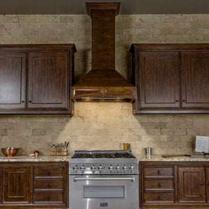 zline-designer-wood-range-hood-321rr-kitchen-4 test
