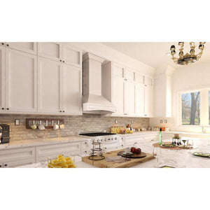 zline-designer-wood-range-hood-321tt-kitchen-2 test