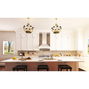 zline-designer-wood-range-hood-321tt-kitchen-3 test