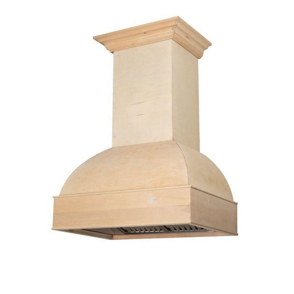 zline-designer-wood-range-hood-355wh-kitchen-side-sunder_1