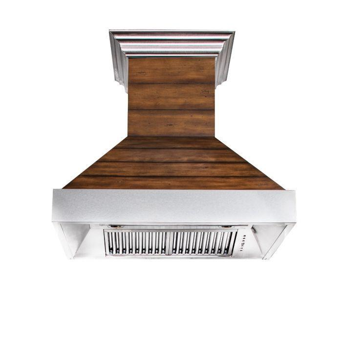 zline-designer-wood-range-hood-365bb-kitchen-front-under