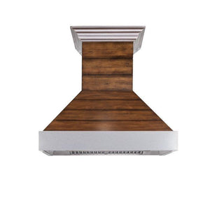 zline-designer-wood-range-hood-365bb-kitchen-front test