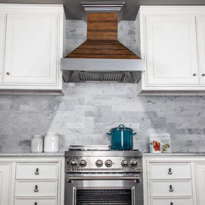 zline-designer-wood-range-hood-365bb-lifestyle1_1 test